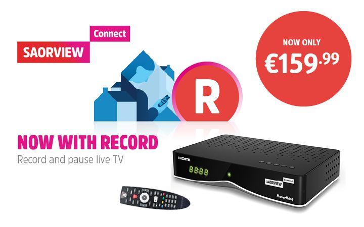 c5b0d61f2 TV Wall Brackets | Buy TV Wall Brackets Online | Soundstore